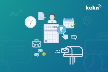 The Future of HRMS software in Indian businesses is beyond payroll, leave and attendance management. Here's how!