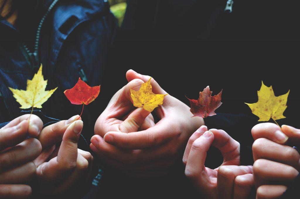 diversity creating employee engagement