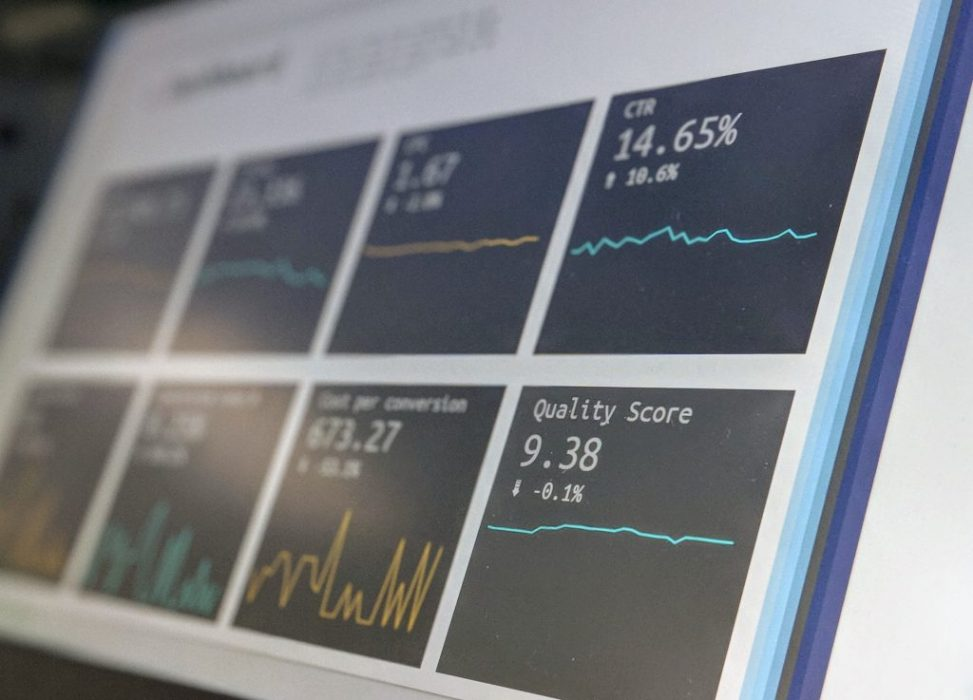 5 Key HR Trends to Watch Out for in 2019