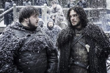 7 Honest Leadership Lessons from Game of Thrones