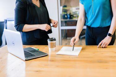 4 Ways Supervisors Can Improve Performance Management