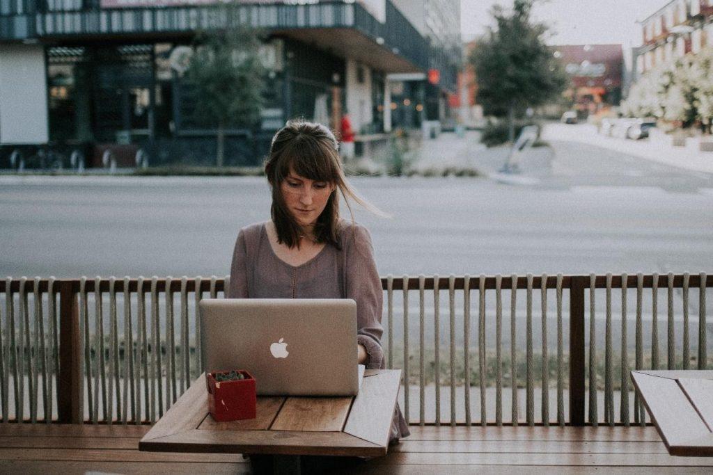 hiring remote workforce