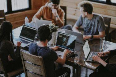 startups recruiting