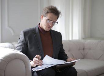 Salary revision, Arrear processing, Bonus payments