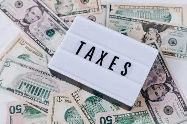 Understanding Tax