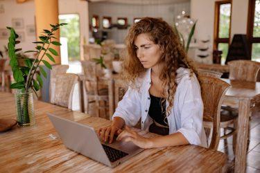 understanding payments & deductions