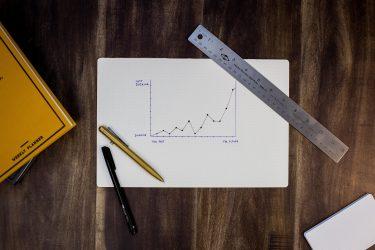 Keka hire reports and analytics