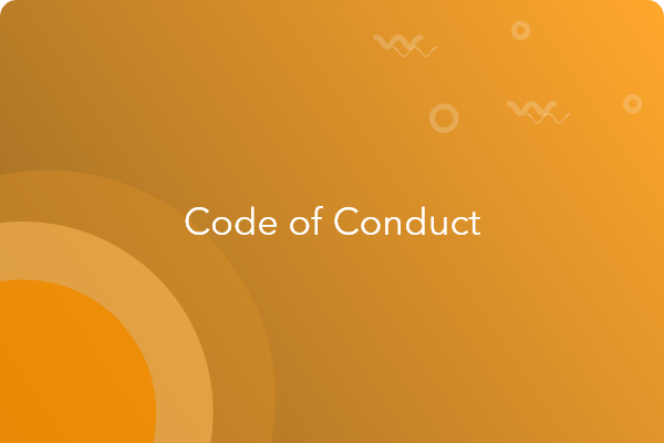 employee code of conduct policy
