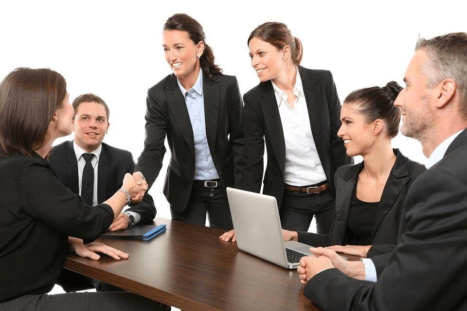 organization-culture-reflect-on-hiring