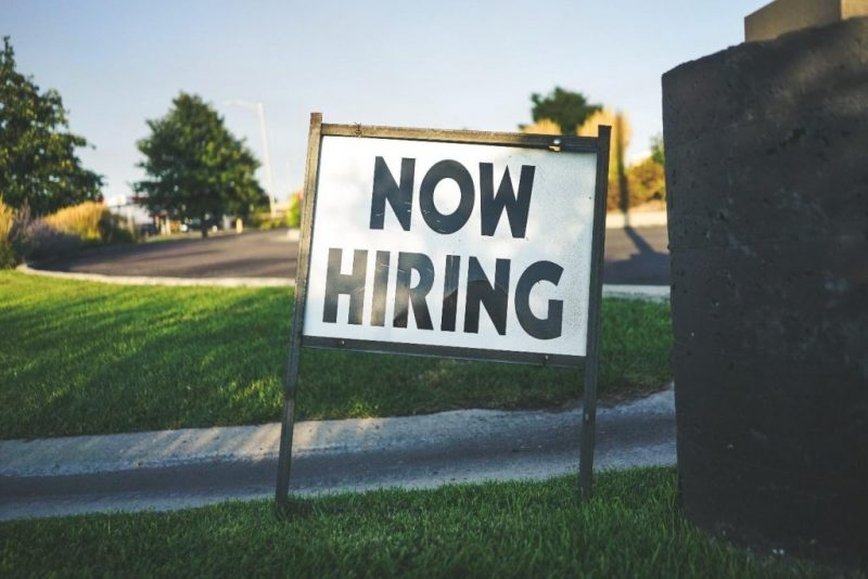 tips for hiring right candidate