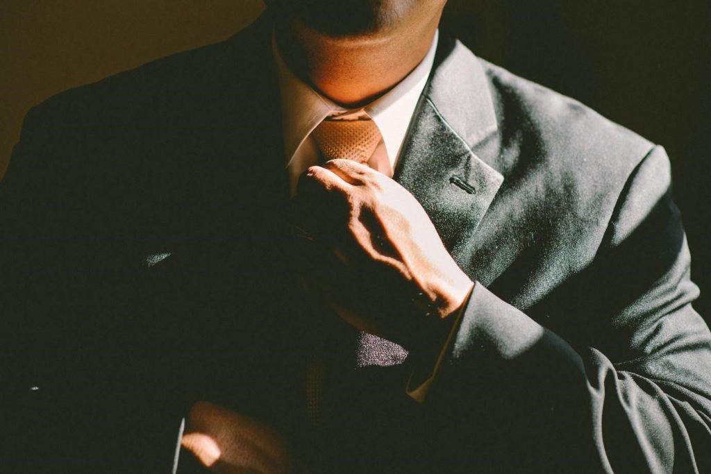 hiring senior level executives