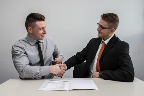 right referrals