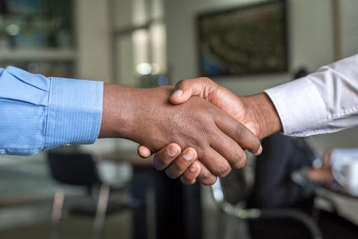 strategies to hire trainee recruiters