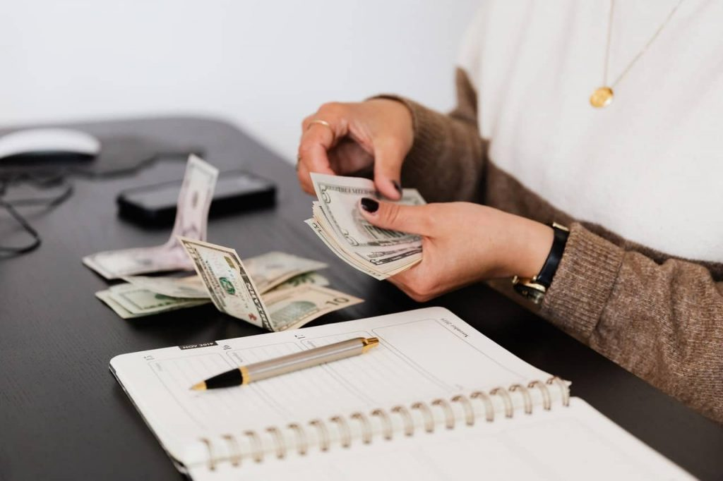 Post Payroll activities