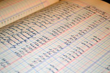Taxable, partial taxable, non-taxable elements