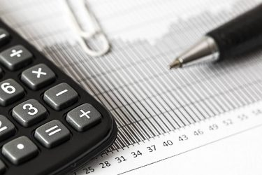 payroll processing guide